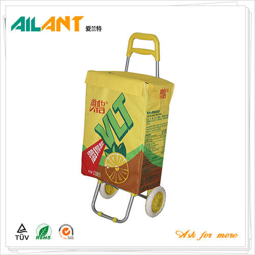 Shopping trolley,ELD-C304-Promotion & Gift (33)