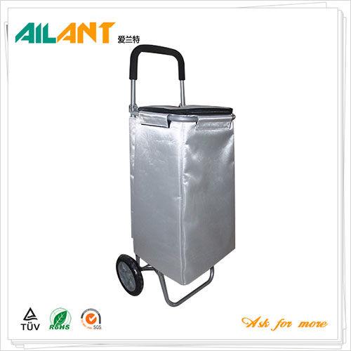 Shopping trolley,ELD-ELD-B7043 -Newest Style (2)