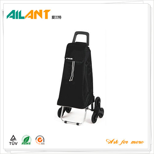 Shopping trolley,ELD-D101-9-Can Climbing Stair (15)