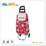Shopping trolley,ELD-B203 -Promotion & Gift (2)