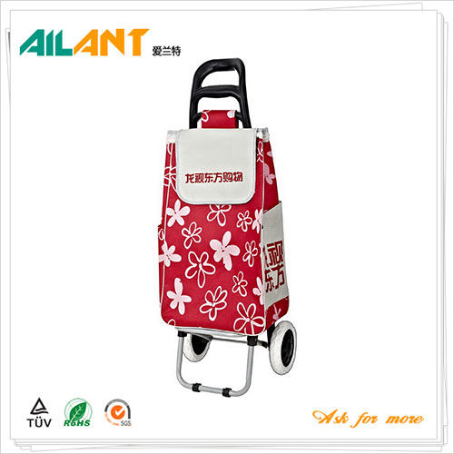 Shopping trolley,ELD-B203-Promotion & Gift (2)