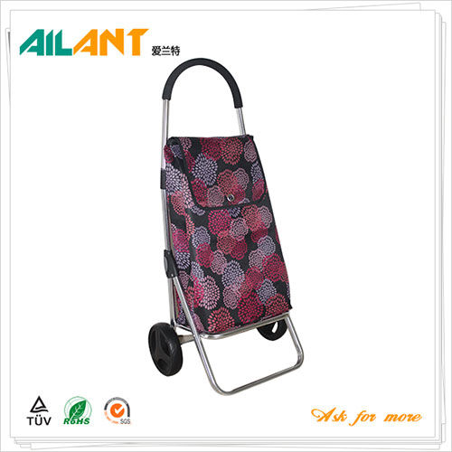 Shopping trolley,ELD-S101-2-Newest Style (15)