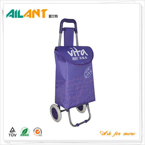 Shopping trolley,ELD-C301-4-Promotion & Gift (29)