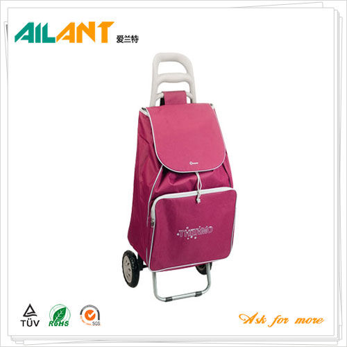 Shopping trolley,ELD-B206-Normal Style Shopping Trolley (73)