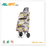 Shopping trolley,ELD-B301-7 -Newest Style (22)