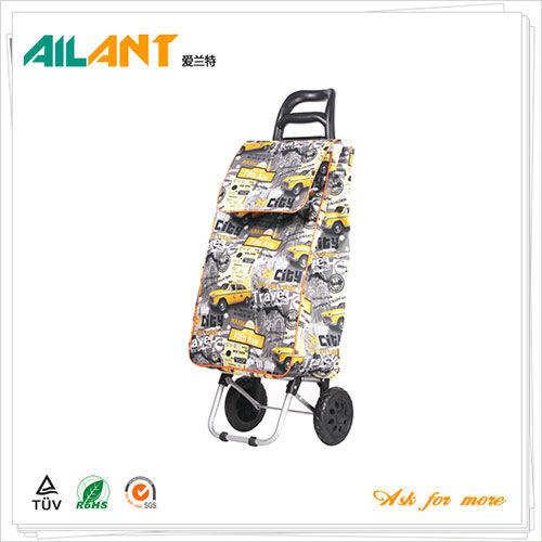 Shopping trolley,ELD-B301-7-Newest Style (22)