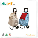 Shopping trolley,ELD-B208-2 -Normal Style Shopping Trolley (89)