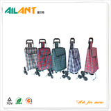 Shopping trolley,ELD-D101-12 -Can Climbing Stair (23)