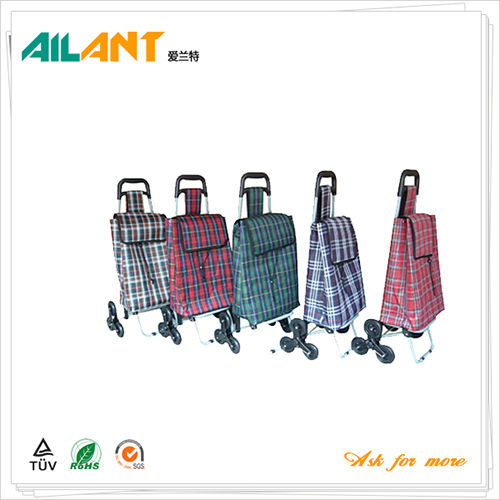 Shopping trolley,ELD-D101-12-Can Climbing Stair (23)