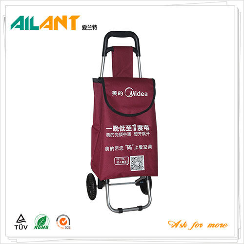 Shopping trolley,ELD-G101-Promotion & Gift (31)