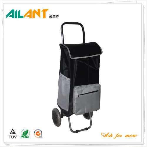 Shopping trolley,ELD-S408-Normal Style Shopping Trolley (99)