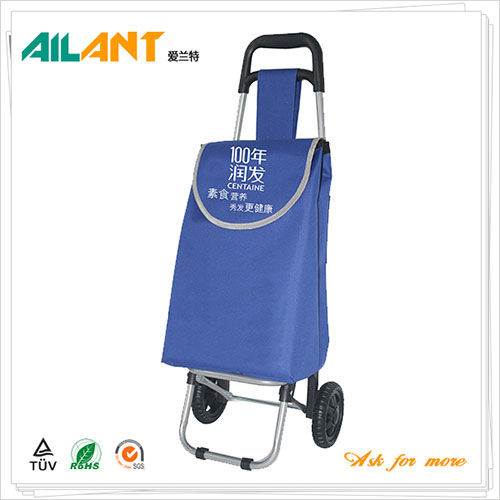 Shopping trolley,ELD-G101-5-Promotion & Gift (19)
