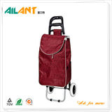 Shopping trolley,ELD-B201-9 -Normal Style Shopping Trolley (13)
