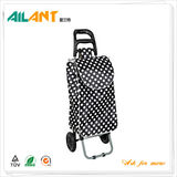 Shopping trolley,ELD-B301-12 -Normal Style Shopping Trolley (5)
