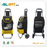Shopping trolley,ELD-G101 -Promotion & Gift (4)
