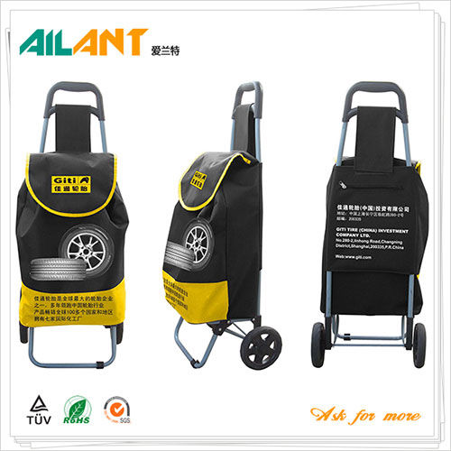 Shopping trolley,ELD-G101-Promotion & Gift (4)