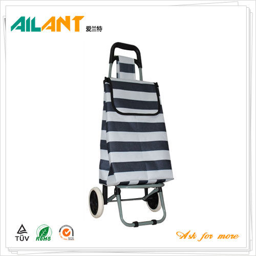 Shopping trolley,ELD-B208-1-Normal Style Shopping Trolley (75)