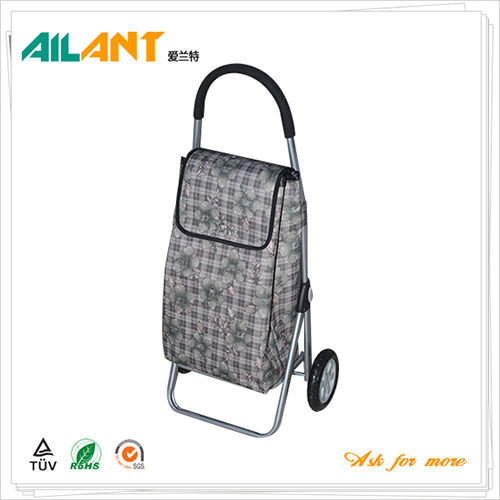 Shopping trolley,ELD-S101-2-Newest Style (9)