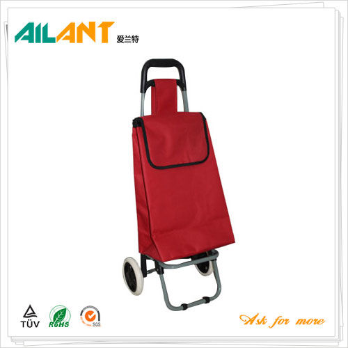 Shopping trolley,ELD-C301-3-Normal Style Shopping Trolley (76)