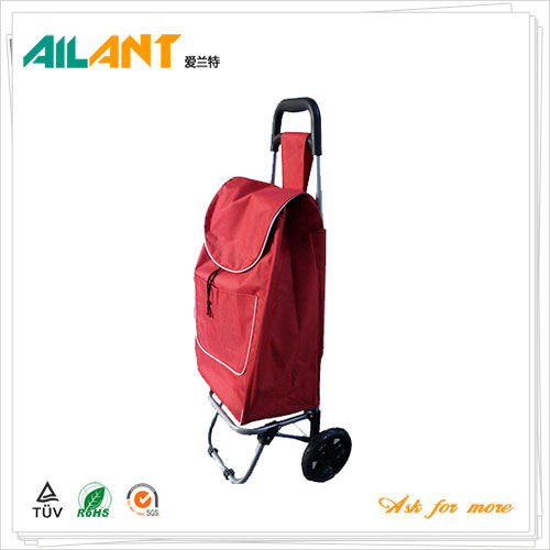 Shopping trolley,ELD-C301-1-Normal Style Shopping Trolley (71)