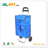 Shopping trolley,ELD-B504 -Normal Style Shopping Trolley (56)