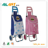 Shopping trolley,ELD-C401-1 -Promotion & Gift (34)