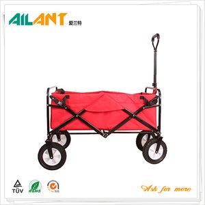 Shopping trolley,ELD-W101 -Newest Multifunctional Trolley (7)