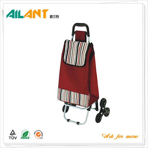 Shopping trolley,ELD-D101-5-Can Climbing Stair (9)