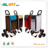 Shopping trolley,ELD-B504-2 -Newest Style (40)