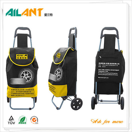 Shopping trolley,ELD-G101-3-Promotion & Gift (17)
