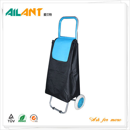Shopping trolley,ELD-S401-1-Newest Style (8)