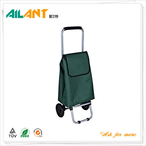 Shopping trolley,ELD-X101-Normal Style Shopping Trolley (40)