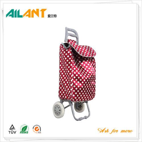 Shopping trolley,ELD-B301-Normal Style Shopping Trolley (135)
