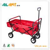 Shopping trolley,ELD-W102 -Newest Multifunctional Trolley (10)
