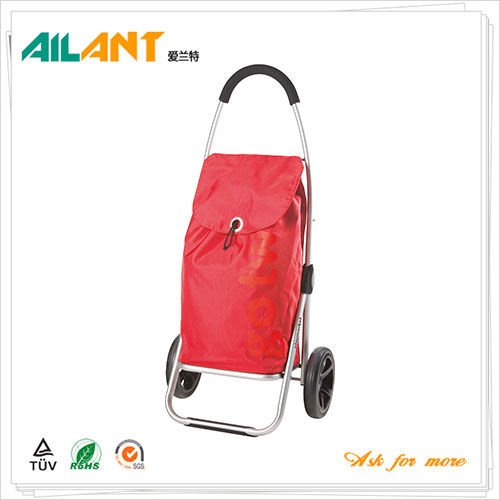 Shopping trolley,ELD-S101-3-Newest Style (32)