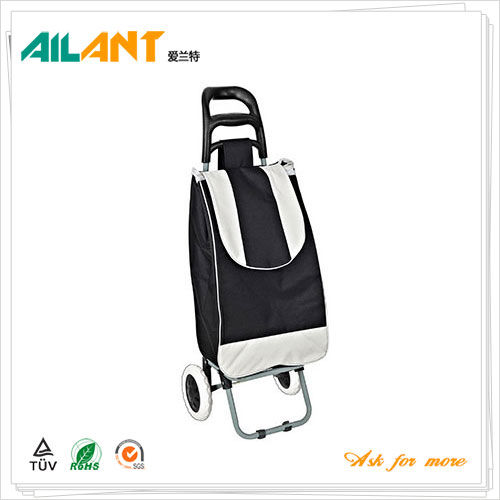 Shopping trolley,ELD-B201-5-Normal Style Shopping Trolley (4)