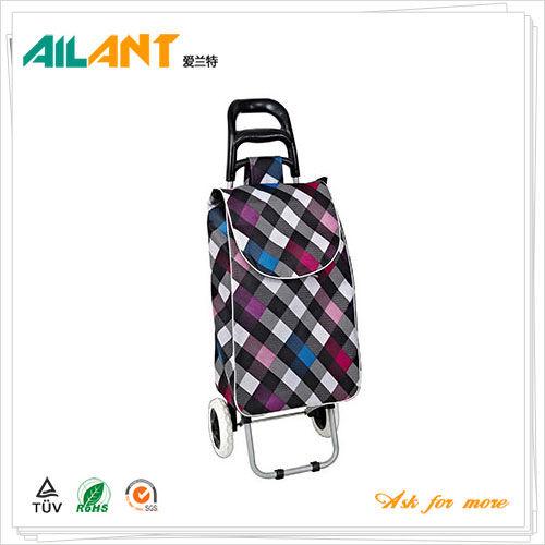 Shopping trolley,ELD-B301-4-Normal Style Shopping Trolley (21)