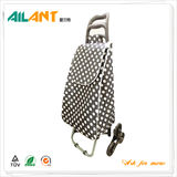 Shopping trolley,ELD-D101-8 -Can Climbing Stair (14)