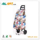 Shopping trolley,ELD-B210-4 -Newest Style (35)