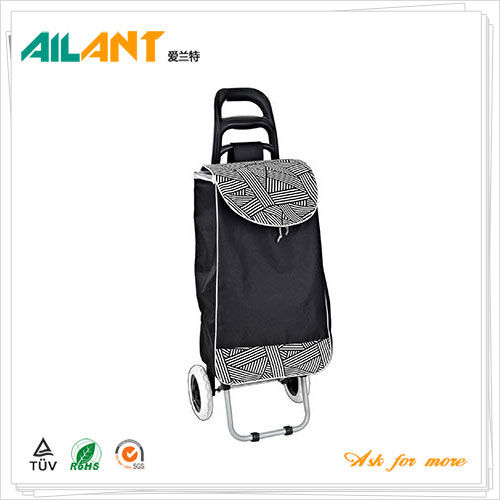 Shopping trolley,ELD-B202-3-Normal Style Shopping Trolley (17)