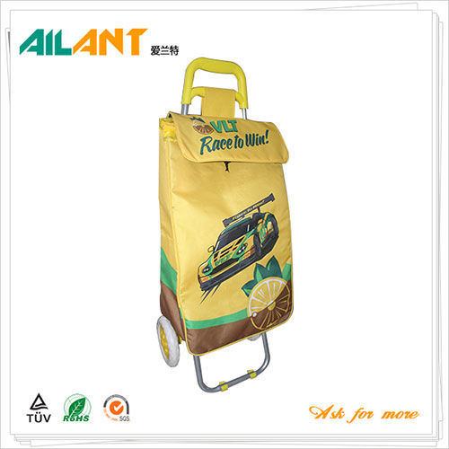 Shopping trolley,ELD-C301-1-Promotion & Gift (28)