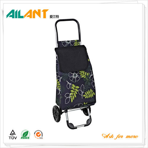 Shopping trolley,ELD-S402-Newest Style (41)