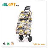 Shopping trolley,ELD-B210-3 -Newest Style (36)