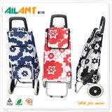 Shopping trolley,ELD-B208 -Newest Style (30)