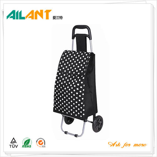 Shopping trolley,ELD-C301-9-Normal Style Shopping Trolley (69)