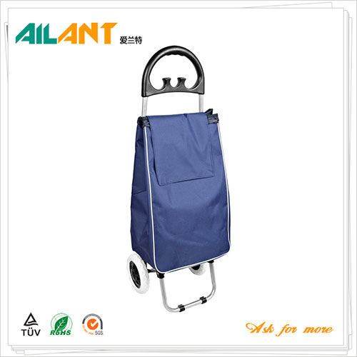 Shopping trolley,ELD-S201 -Newest Style (24)