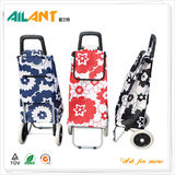 Shopping trolley,ELD-B208 -Normal Style Shopping Trolley (48)