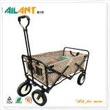 Shopping trolley,ELD-W101 -Newest Multifunctional Trolley (3)