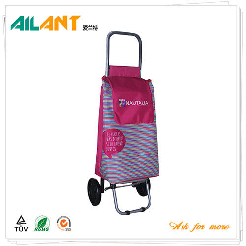Shopping trolley,ELD-ELD-S403-5-Newest Style (4)