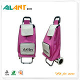 Shopping trolley,ELD-C301-7 -Normal Style Shopping Trolley (66)